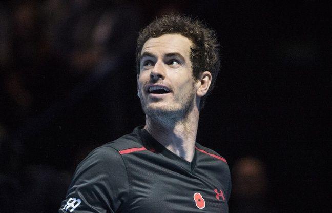 Espoir: «J'ai maintenant une hanche en métal»... Andy Murray tente l'opération de la dernière chance
