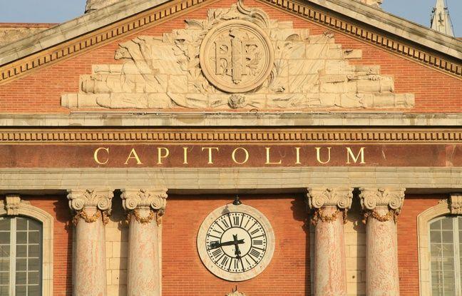 Municipales 2020 à Toulouse: Et voici les 70 candidats désignés ou tirés au sort de la liste Archipel Citoyen