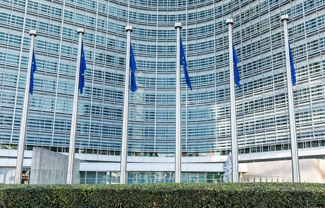648x415 commission europeenne sensiblement releve previsions croissance 2021 2022 zone euro