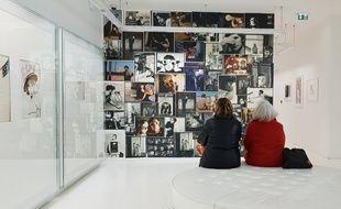 Strasbourg: Au musée Tomi Ungerer, au lendemain du décès de l'illustrateur.