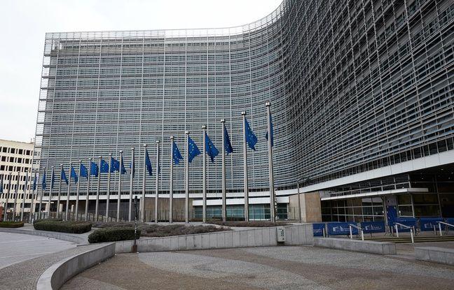 Budget de la zone euro: Les ministres européens des Finances ont trouvé un compromis