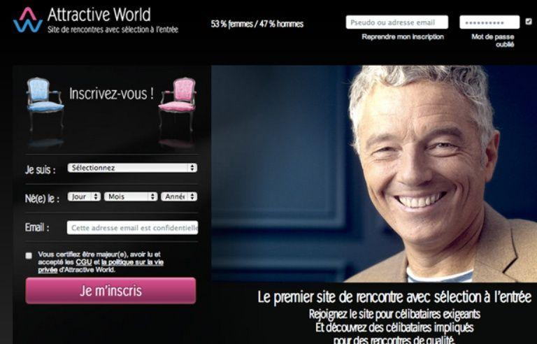 5 meilleurs sites de rencontre et applis pour trouver l'amour en ligne - bellememesanscheveux.fr