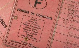 Une automobiliste d'Epernay (Marne), qui contestait l'annulation de son permis de conduire dont la notification, par pli recommandé, avait été signée par son ex-compagnon, a obtenu gain de cause devant la Cour administrative d'appel de Nancy, a-t-on appris jeudi de source judiciaire.