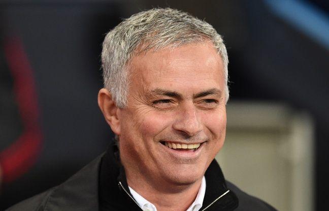 Hôpital et charité: Pour son prochain job, Mourinho veut un club avec de «l'empathie»
