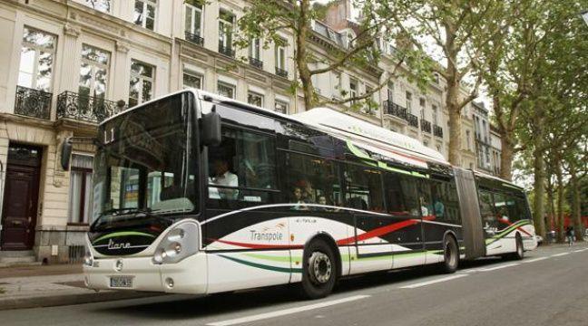 Lieux De Rencontres En Charente Maritime