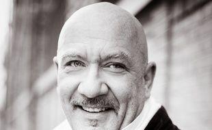 Philippe Tome, le scénariste du Petit Spirou, de Spirou & Fantasio, Berceuse assassine...