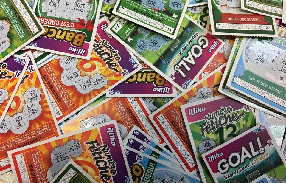 L'Etat va céder la majeure partie de la Française des jeux 960x614_jeux-grattage-illiko-fdj