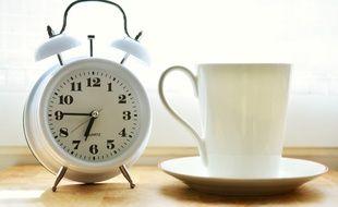 La fin du changement d'heure est prévue pour 2021, mais toutes les modalités de cette suppression n'ont pas encore été déterminées.