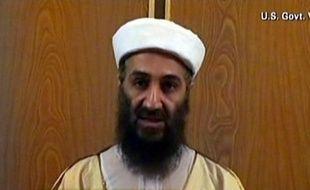 Le fondateur d'Al-Qaïda Oussama ben Laden, qui était présenté comme un milliardaire, avait dépensé toute sa fortune pour financer le jihad, dont les attentats du 11Septembre, a affirmé le chef du réseau Ayman al-Zawahiri dans une vidéo mise en ligne dimanche.