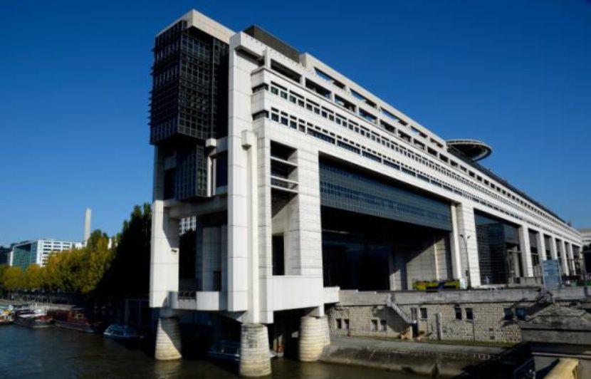 Les « Panama Papers » et d'autres enquêtes ont permis à la France de récupérer 372 millions d'euros