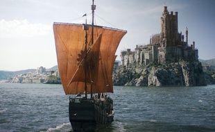 Envie d'évasion? Partez sur les lieux de tournage de la série « Game of Thrones ».