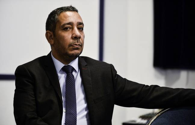 Rennes: Six mois avec sursis et dix ans d'inéligibilité réclamé à l'encontre du député Mustapha Laabid