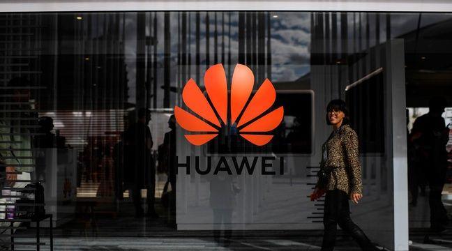 Huawei a déjà écoulé 15 millions de smartphones 5G