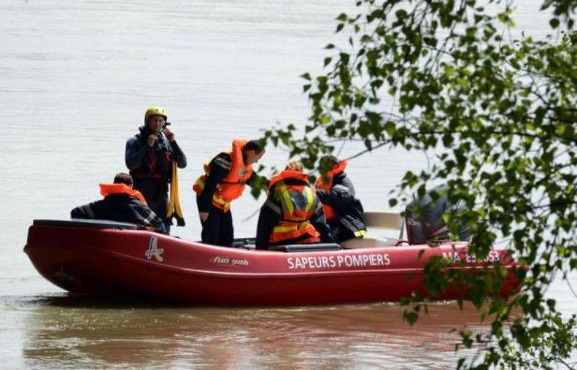 Ille-et-Vilaine: Des recherches sont en cours après la noyade d'un adolescent dans un étang