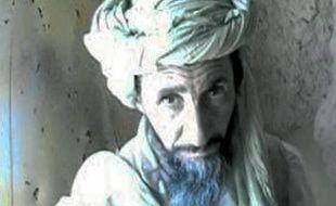 Abou Zeïd est considéré comme l'un des chefs les plus cruels d'Aqmi.