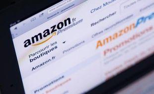 Amazon veut reprendre la main dans sa guerre commerciale contre Hachette