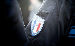 Les policiers municipaux toulousains ont interpellé le suspect d'une agression au couteau en centre-ville. Illustration.