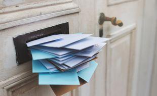Lorsqu'un bailleur soupçonne que son locataire a abandonné son domicile, il doit recourir à une procédure spécifique pour en reprendre possession.