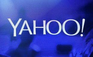 Le géant de l'internet Yahoo a annoncé à ses utilisateurs en Europe, Afrique et Moyen-Orient que les services qui leur sont destinés tout comme leurs données personnelles seraient désormais gérés par une seule entité basée en Irlande, et non plus pays par pays.