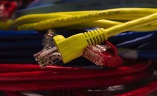 Depuis que la neutralité du Net a été remise en cause aux Etats-Unis, la question revient souvent au cœur de l'actualité en Europe.