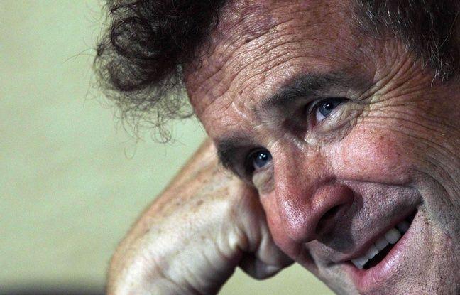 VIDEO. Décès de Johnny Clegg:Yannick Noah, Hélène Segara et la fille de Renaud pleurent le «Zoulou blanc»