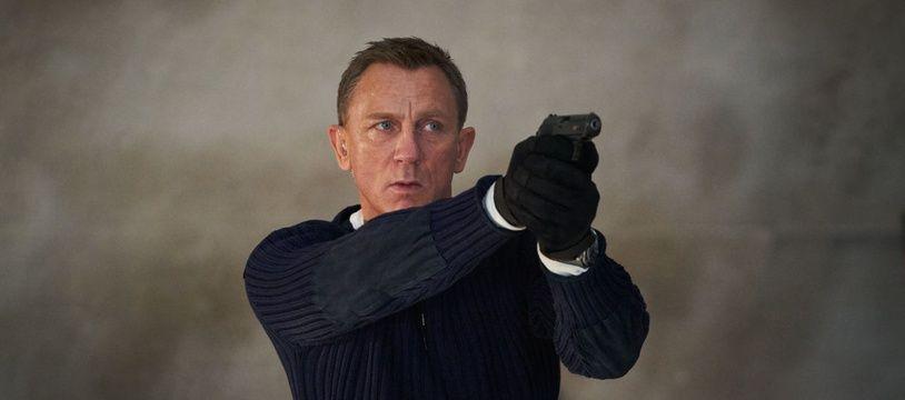 Apple pourrait bientôt mettre la main sur James Bond, Rocky et Robocop