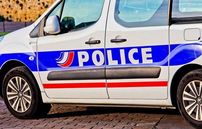 Bordeaux: Six personnes interpellées dans le cadre d'une opération antiterroriste dans actualitas dimanche 648x415_voiture-police-illustration
