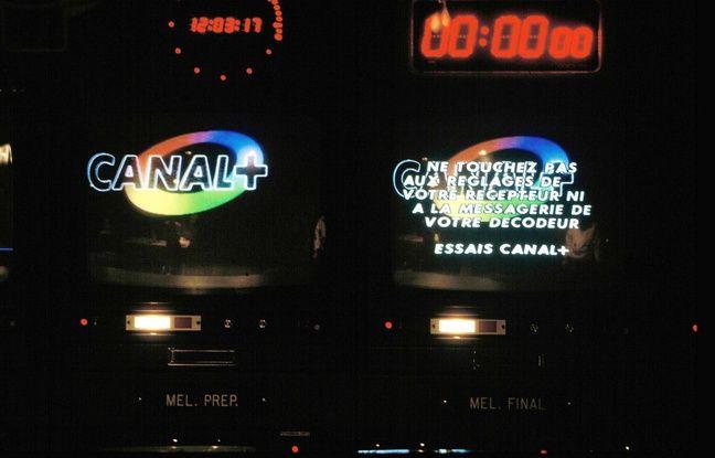 648x415_locaux-canal-1984.jpg