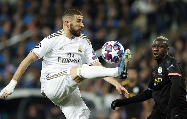Real Madrid : « Karim Benzema a dignifié le football », selon Omar Da Fonseca