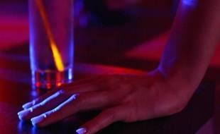 Les faits de violences se sont déroulés devant une discothèque de Montauban, à l'heure de la sortie de boîte. Illustration.