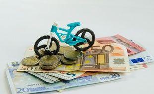Pour alléger la facture d'achat de votre vélo électrique, adressez-vous d'abord à votre mairie.