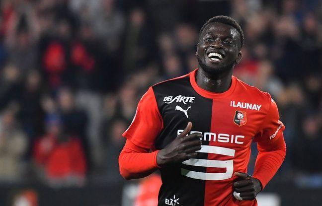 Ligue 1 EN DIRECT: Un beau dimanche de foot, suivez Reims-Lille et Rennes-Nice en live
