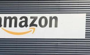 Amazon vend des vêtements depuis plus de dix ans