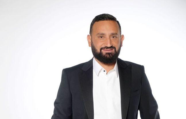 «Touche pas à mon poste»: Cyril Hanouna appelle au boycott de Gulli