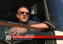 Antoine Demeyer