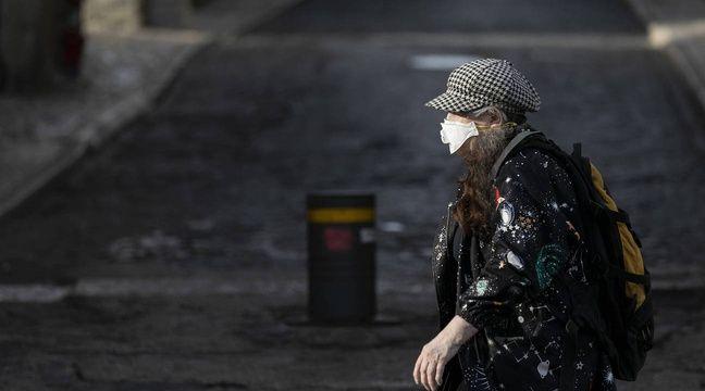 Coronavirus « C'est le début d'une déstabilisation en cours» pour le philosophe Dominique Bourg