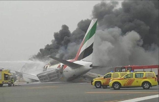 648x415_avion-compagnie-emirates-accident-atterrissage-aeroport-dubai-mercredi-3-aout-2016.jpg