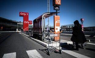 Un passager a été enlevé dans un bus par un groupe d'une dizaine de jeunes, à Orly dans le Val-de-Marne (photo d'illustration).