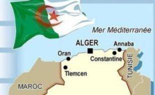 Sept militaires ont été tués dimanche par des islamistes, trois lors d'un guet-apens à un faux barrage à 50 km à l'est d'Alger et quatre dans l'attaque d'un convoi militaire à Tebessa (630 km à l'est d'Alger), ont rapporté mardi plusieurs journaux algériens.