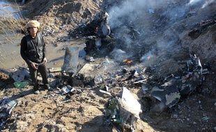 La Jordanie est déterminée à sauver son pilote capturé par l'organisation de l'EI en Syrie.