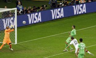 Visa est l'un des plus gros sponsors de la Fifa