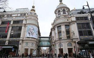 Le tribunal de grande instance (TGI) de Paris a débouté jeudi le CCE du Printemps qui demandait la reprise de la procédure de consultation sur la cession du groupe à des investisseurs qataris, a-t-on appris auprès de la direction et des syndicats.