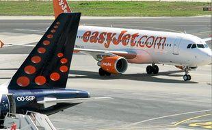 Les nouvelles bases d'Air France et d'EasyJet vont dès cette année booster le trafic.
