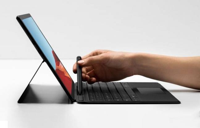 Surface Duo: Microsoft réinvente le smartphone… sous Android