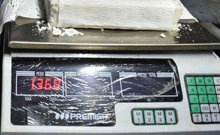 """L'émergence régulière de nouvelles drogues, certaines vendues sur internet comme des substances légales, constitue le """"défi de la décennie"""" auquel l'Europe doit désormais répondre, a mis en garde l'Observatoire européen des drogues et toxicomanies (OEDT)."""