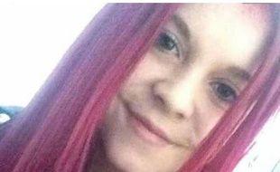 L'adolescente n'a plus donné signé de vie depuis près d'une semaine.