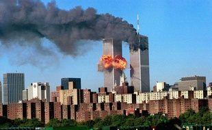 """Résultat de recherche d'images pour """"World Trade Center"""""""""""