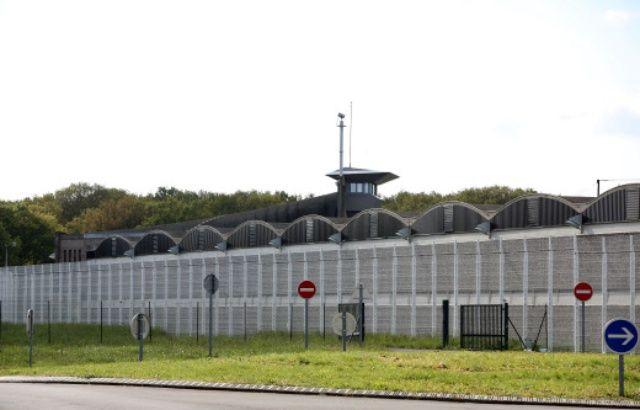 L'Etat français condamné à verser 500 euros à Salah Abdeslam 640x410_salah-abdeslam-cellule-securisee-prison-fleury-merogis