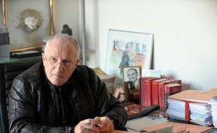 """L'un des avocats corses les plus connus, Antoine Sollacaro, ancien défenseur d'Yvan Colonna et de l'ex-dirigeant nationaliste Alain Orsoni, a été tué par balles mardi à Ajaccio, portant à 15 le nombre d'homicides cette année en Corse où les autorités dénoncent """"une escalade criminelle""""."""