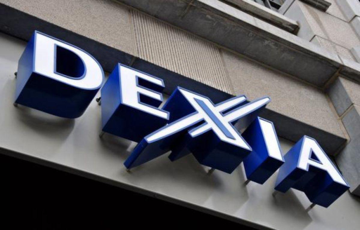 Le conseil général de Seine-Saint-Denis a obtenu vendredi de la justice l'annulation des taux d'intérêt considérés comme usuraires de trois prêts contractés auprès de Dexia, même si le tribunal a estimé que cette dernière n'avait pas trompé son client. – Philippe Huguen afp.com